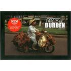 Giá Bikes of Burden
