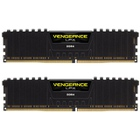 Giá RAM CORSAIR 16GB (2x8GB) DDR4 Bus 2400 Vengeance LPX Series