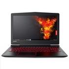 Giá Laptop Lenovo Gaming Y520-15IKBN 80WK00GBVN