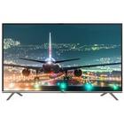 Giá Tivi TCL L55E5900 Ultra HD 4K 55inch