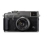 Giá Máy ảnh Fujifilm X-Pro2 kit 23mm