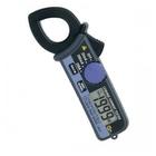 Giá Ampe kìm đo dòng rò Kyoritsu 2431