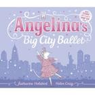 Giá Angelina's Big City Ballet
