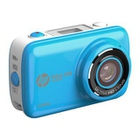 Giá Máy ảnh HP Mini Wi-Fi Cam LC200W