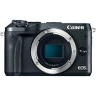 Giá Máy ảnh Canon EOS M6 Body