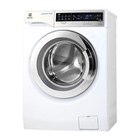 Giá Máy giặt sấy Electrolux EWW14113