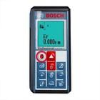 Giá Máy đo khoảng cách Bosch GLM 100C