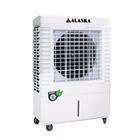 Giá Quạt làm mát không khí hơi nước ALASKA AW-4R1