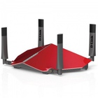 Giá Bộ phát wifi D-Link DIR-885L
