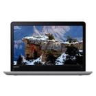 Giá Laptop Lenovo Thinkpad 13 G2 20J1A00LVN