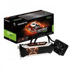 Giá VGA Gigabyte GTX 1080 Xtreme Gaming WATERFORCE 8G (GV-N1080XTREME W-8GD)