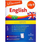 Giá To understand English (Lớp 6-9)