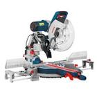 Giá Máy cưa đa năng Bosch GCM12SD