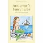 Giá Andersen's Fairy Tales