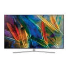 Giá Smart Tivi Samsung QA65Q7F 65inch QLED