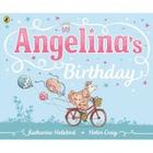 Giá Angelina's Birthday