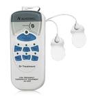 Giá Máy massage xung điện Aukewel Dr Treatment AK 2000