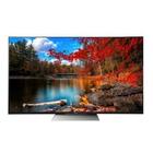 Giá Smart Tivi Cong Sony KD-55S8500D 55 inch