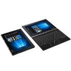 Giá Máy tính bảng Lenovo Yoga Book ZA150059VN