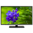 Giá Tivi Darling 50HD900T2 50inch Full HD LED