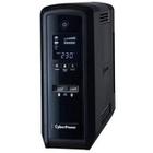 Giá Bộ lưu điện/UPS CyberPower CP1300EPFCLCD