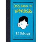 Giá 365 Days Of Wonder