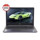 Giá Laptop Dell Vostro V5568E/V6668D-P62F001-TI34500W10