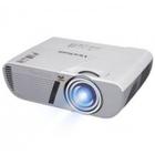 Giá Máy chiếu ViewSonic PJD5353LS
