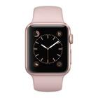 Giá Đồng hồ thông minh Apple Watch Sport 38mm