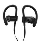 Giá Tai nghe nhét tai Bluetooth Beats Powerbeats 3