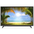 Giá Smart Tivi Toshiba 49L5650VN 49inch