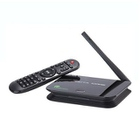 Giá Android TiVi Box Enybox EKB368