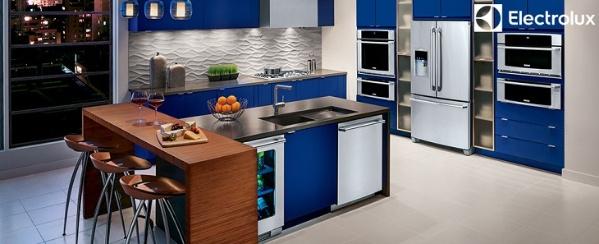 Có nên mua tủ lạnh đến từ thương hiệu Electrolux?