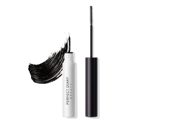 Top 15 mascara hiệu quả tốt được bán chạy nhất hiện nay