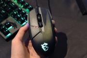 Hỗ trợ tốt hơn cho game thủ với 2 sản phẩm chuột máy tính đến từ MSI