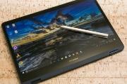 Chiếc laptop Asus đắc lực hoàn hảo cho doanh nhân