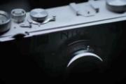 Nikon vừa cho lộ diện thông tin về hai mẫu máy ảnh không gương lật Full Frame mới