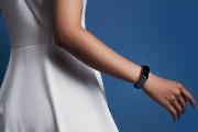 Trải nghiệm nhanh thiết bị đeo theo dõi sức khỏe mới của Xiaomi - Mi Band 3