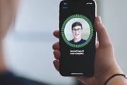 5 smartphone có bảo mật khuôn mặt giá rẻ nên mua