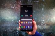 Thương hiệu smartphone Android được người dùng đánh giá cao hiện nay