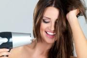 3 lựa chọn máy sấy tóc kinh tế và chất lượng có giá dưới 300 nghìn đồng