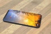 Xuất hiện tin đồn về Galaxy Note X với màn hình tai thỏ, thật hay đùa?