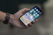 Các dòng iPhone phiên bản cũ có được cập nhật IOS 12? Các model nào sẽ được cập nhật?