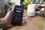Điện thoại Motorola Moto C và Moto C Plus giá rẻ bất ngờ