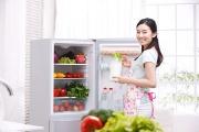 Tiết kiệm điện hiệu quả với 7 mẫu tủ lạnh Inverter được ưa chuộng nhất hiện tại