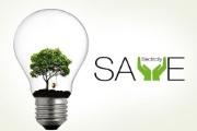 Bí quyết tiết kiệm điện giúp giảm chi tiêu cho gia đình bạn