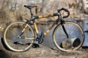 4 mẫu xe đạp tre hot nhất hiện nay