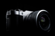 Thông số kỹ thuật của chiếc máy ảnh X-T100 đến từ Fujifilm bị rò rỉ