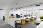Danh sách thiết bị văn phòng cơ bản cần thiết cho mọi doanh nghiệp