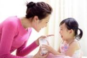Vai trò quan trọng của Canxi đối với sự phát triển của trẻ